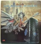 dragon-rider004