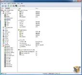 Kingston HyperX DDR3-2133 4GB Ram Kit Techwarelabs