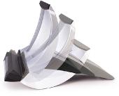 ipad-recliner-2