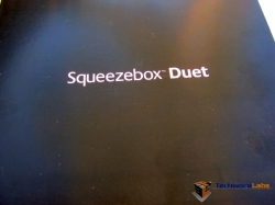 squeezebox-contents0_0.jpg