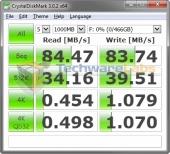crystaldiskmark-3-0-2-x64