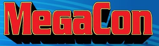 megacon-logo