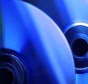 blu-ray_display