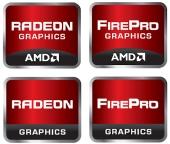 radeon-logos2