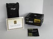 OCZ ZX850 PSU 80 PLUS GOLD 14