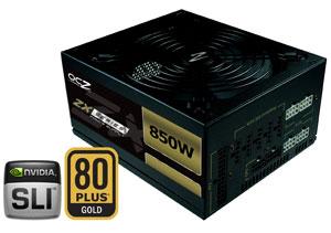 zx850w_gold1