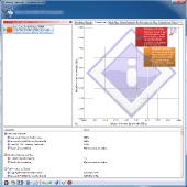 sisoft-memory-bandwidth_0