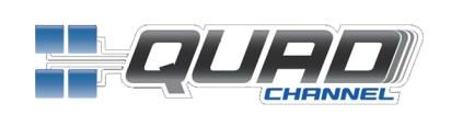 quad_channel