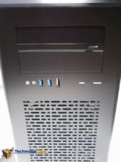 PC-90-LianLi-3