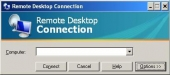 remote_desktop_connection_xp