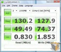 crystadiskmark-hddmod-300-1000mb