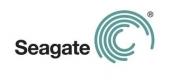 Seagate GoFlex Satellite