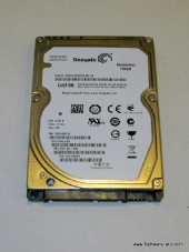 seagate_750gb_techwarelabs-3