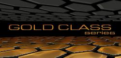 gold-class-series