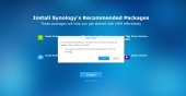 Synologybeyondcloud-015