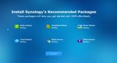 Synologybeyondcloud-016