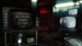 black-ops-torture-room