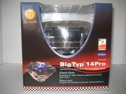 bigtyppro001.jpg