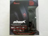 shock_box_front