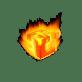 editors_choice_cube