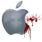 twl-bleeding-apple-logo
