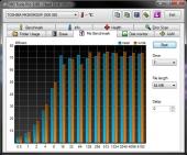 hd-tune-pro-file-benchmark