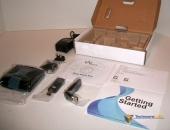 Warpia Easy Dock Pro SWP220