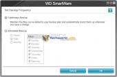 smartware2