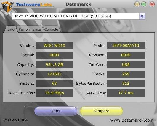 Download Fnet Turbohdd Usb Serial Key