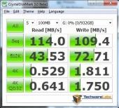 crystaldiskmark-100mb-usb
