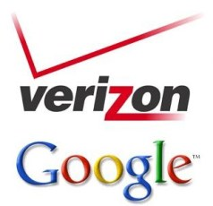 techwarelabs google verizon