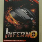 CM Inferno box art