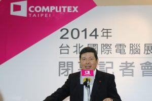 Computex2014-final4