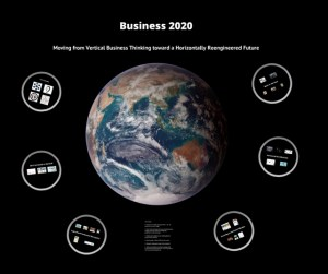 Business2020_01