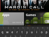 Android Market 3.3.11