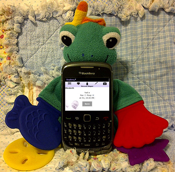 Blackberry kenya, Blackberry Safaricom Blackberry Airtel