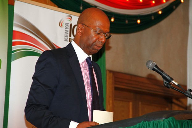 Safaricom Unlimited data ends