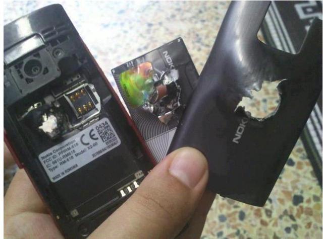 nokia-x2-bullet