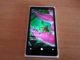 Lumia 920 lock