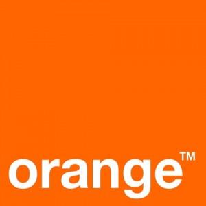 Orange-Kenya-logo