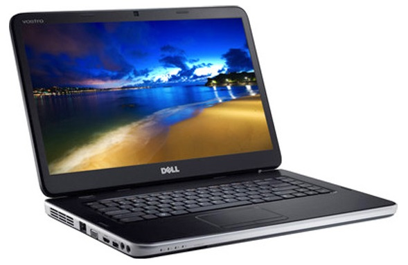 Top Affordable Laptops In India Which One Is The Right