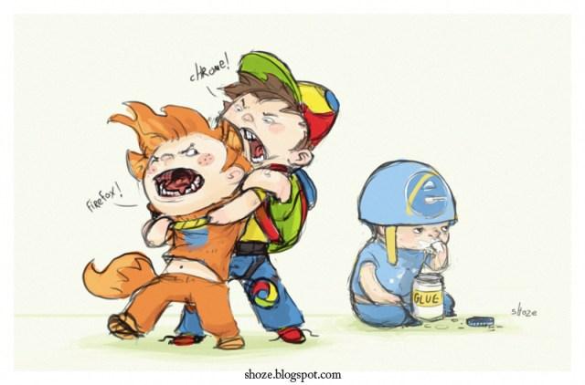browser_wars_by_shoze-d3k0ori