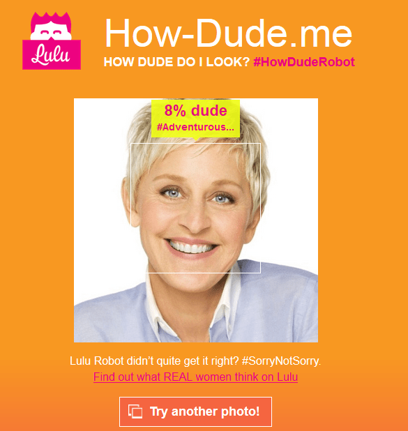 how-dude.me ellen degeneres
