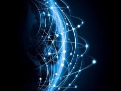 Cisco Interconnectedness