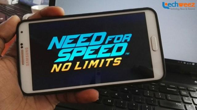 NFS_No_Limits