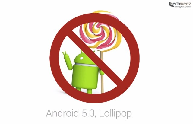 android_no_updates
