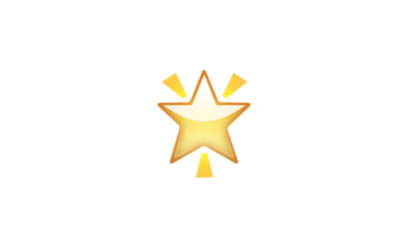 How to replace Twitter's heart button with a star one