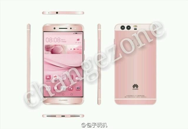 Huawei_P9_renders_2