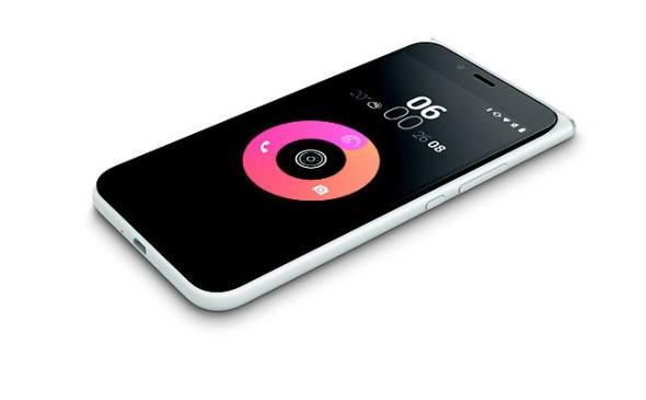 Obi-Worldphone-MV1