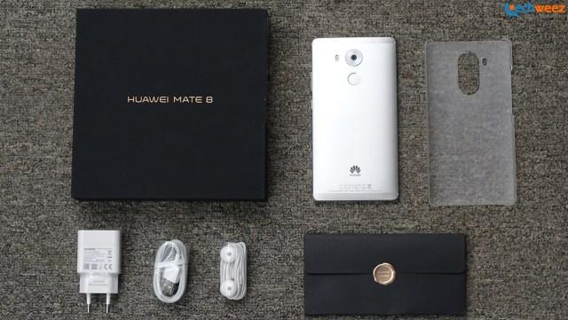 Huawei_Mate_8_16